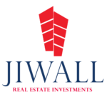 Jiwall