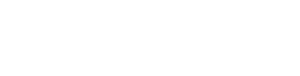 logo jiwall white